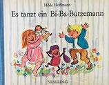 Es tanzt ein Bi-Ba-Butzemann Hilde Hoffmann  Victor Christen