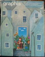 graphis / Children's Books Illustration(4)