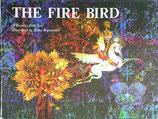 The Fire Bird  Toma Bogdanovic トマ・ボグダノビッチ
