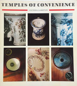 TEMPLES OF CONVENIENCE Lucinda Lambton