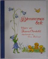 Blommornas bok   花のうた   ベスコフ