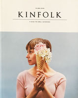 KINFOLK VOLUME SEVEN