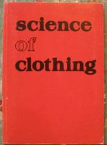 SCIENCE of CLOTHING サイエンス・オブ・クローシング  ドレスメーカー女学院