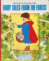 Fairy Tales From The Forest Emanuela Collini