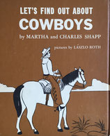 Let's Find Out About COWBOYS