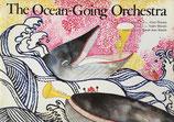 うみのがくたい The Ocean-Going Orchestra 丸木俊 大塚勇三 英語版