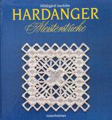 Hardanger Meisterstuecke Hildegard Iserlohe