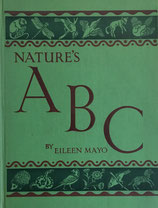 Nature's ABC Eileen Mayo アイリーン・マヨ