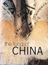 北京の小麦粉料理 ウー・ウェン マイライフシリーズ お料理塾シリーズ15