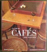 Le Gout des CAFES