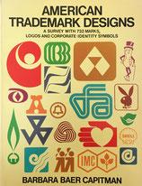 American Trademark Designs Dover