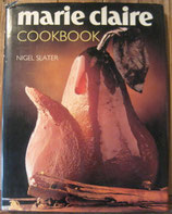 Marie Claire  Cookbook  Nigel Slater
