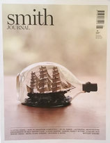 smith JOURNAL Volume06 2013 Autumn