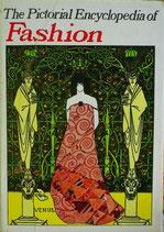 絵で見る服飾四〇〇年史服飾百貨事典