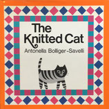 The Knitted Cat Antonella Bolliger-Savelli