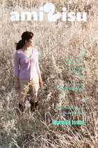 amirisu issue6 2015 winter/spring
