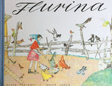 Flurina フルリーナ アロワ・カリジェ
