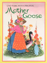 Gyo Fujikawa's Original Mother Goose