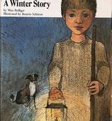 A Winter Story Beatrix Schären