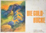 Die Goldböcke Lilly Groß-Andergg