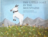 The Little Goat In The Mountains    パスカル・アラモン