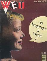 WET magazine nov/dec 1979 #21