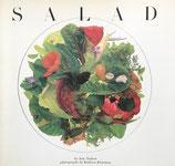 Salad Amy Nathan