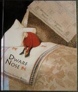 Dwarf Nose Lisbeth Zwerger 「鼻のこびと」英語版 ツヴェルガー<soldout>