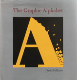 The Graphic Alphabet David Pelletier