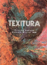Texitura Printing Designs Autumn-Winter 94/95