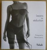 Leçons de séduction Hervé Lewis