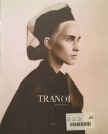 TRANOI magazine Paris No.7