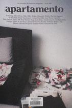 apartamento  an everyday life interiours magazine