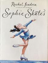Sophie Skates  Rachel Isadora
