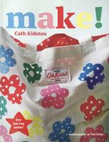 make! Cath Kidston