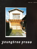 young tree press No.1