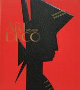 アール・デコ展 きらめくモダンの夢 ART DECO 1910-1939