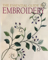 Essential Guide to Embroidery