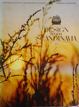 DESIGN FROM SCANDINAVIA 北欧のインテリア