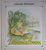 Sagan af Dimmalimm  ディマリムの物語