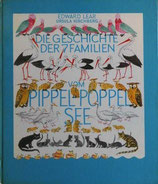 Die Geschichte der sieben Familien vom Pippel- Poppel- See    (the History the seven families from Pippel- Poppel- lake)