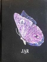 JAR PARIS  1&2  Joel Arthur Rosenthal ジョエル・アーサー・ローザンタール  2冊セット