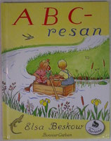 ABC-resan ABCの旅   ベスコフ