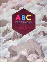 ABC des tracas  トラカスのABC