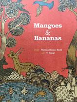 Mangoes&Bananas T.Balaji