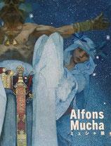 ミュシャ展 国立新美術館 Alfons Mucha