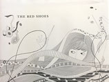 The Red Shoes Sun Young Yoo