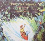 Henry the Castaway  グラハム・ブース
