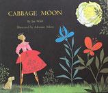 Cabbage Moon エイドリアン・アダムス