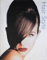 Hair Style by Amy Fine Collins